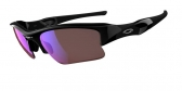 OAKLEY FLAK JACKET XLJ GOLF SPECIFIC 03-921