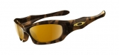 OAKLEY MONSTER DOG 05-013