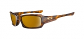OAKLEY POLARIZED FIVES 3.0 12-858
