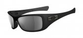 OAKLEY POLARIZED HIJINX 12-929