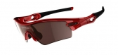 OAKLEY RADAR PATH 09-698