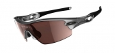 OAKLEY RADAR PITCH 09-678