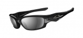 OAKLEY STRAIGHT JACKET   04-325