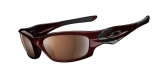 OAKLEY STRAIGHT JACKET 04-326