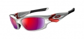 OAKLEY STRAIGHT JACKET 04-329