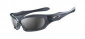 OAKLEY MONSTER DOG 05-012